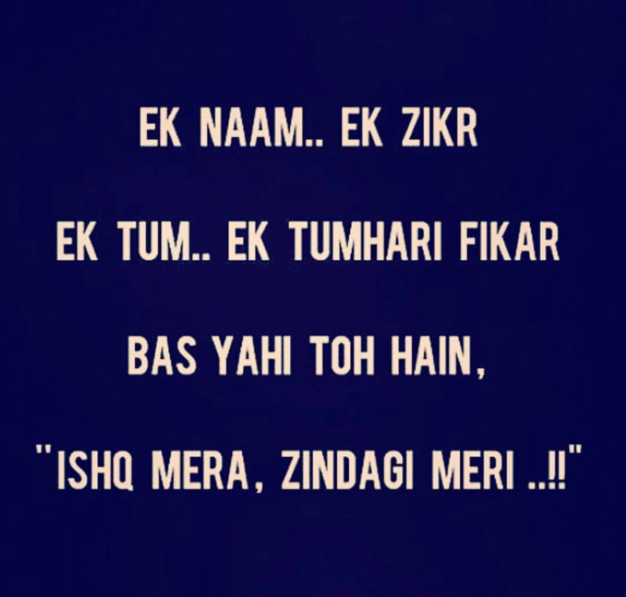 King And Queen Love Quotes Zindgi Meri  Ana  Pinterest  Hindi Quotes Dil Se And Relationships