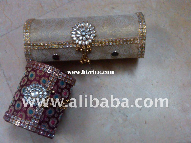 Mehndi Ceremony Return Gifts : Wedding favors shaadi mehendi return gifts dreams