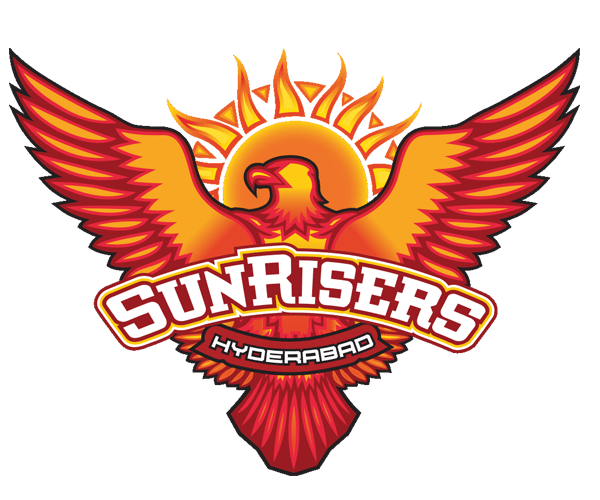 IPL PNG LOGO ALL IPL TEAMS 2020 in 2020 Ipl, Cricket
