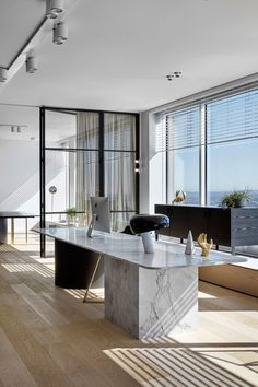 Captivating Image Result For Yellowtrace Spa Reception