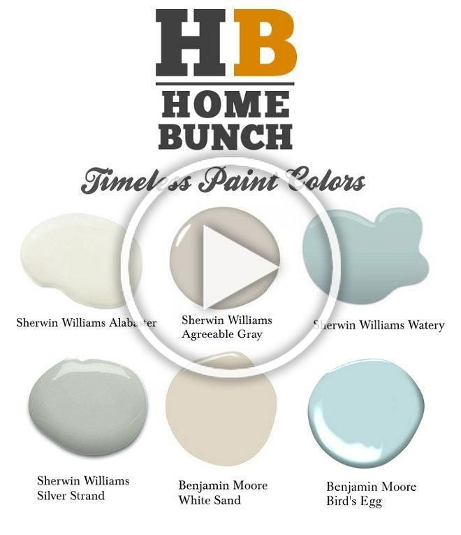 Subtle Paint Colors Best Subtle Paint Colors Color palette Sherwin Williams Alabaster Benjamin Moore Birds Egg Sherwin Williams Agreeable Gray Sherwin Williams Watery Sherwin-Williams Silver Strand Benjamin Moore White Sand #SubtlePaintColors #BestSubtlePaintColors #Colorpalette #sherwinwilliamsagreeablegray Subtle Paint Colors Best Subtle Paint Colors Color palette Sherwin Williams Alabaster Benjamin Moore Birds Egg Sherwin Williams Agreeable Gray Sherwin Williams Watery Sherwin-Williams Silver #sherwinwilliamsagreeablegray