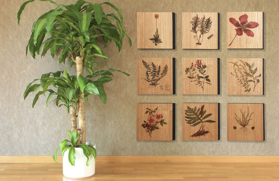 Wood_panel_collage_2