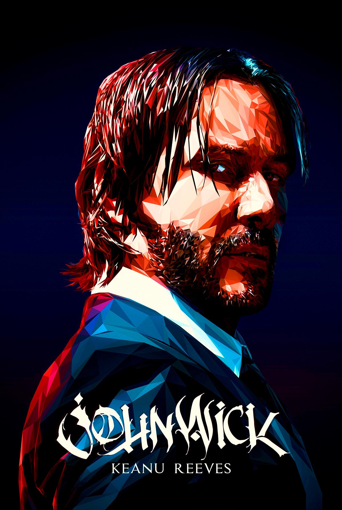 Pin By Lekhika Rawat On Mr Wick Keanu Reeves John Wick John Wick Hd John Wick Movie