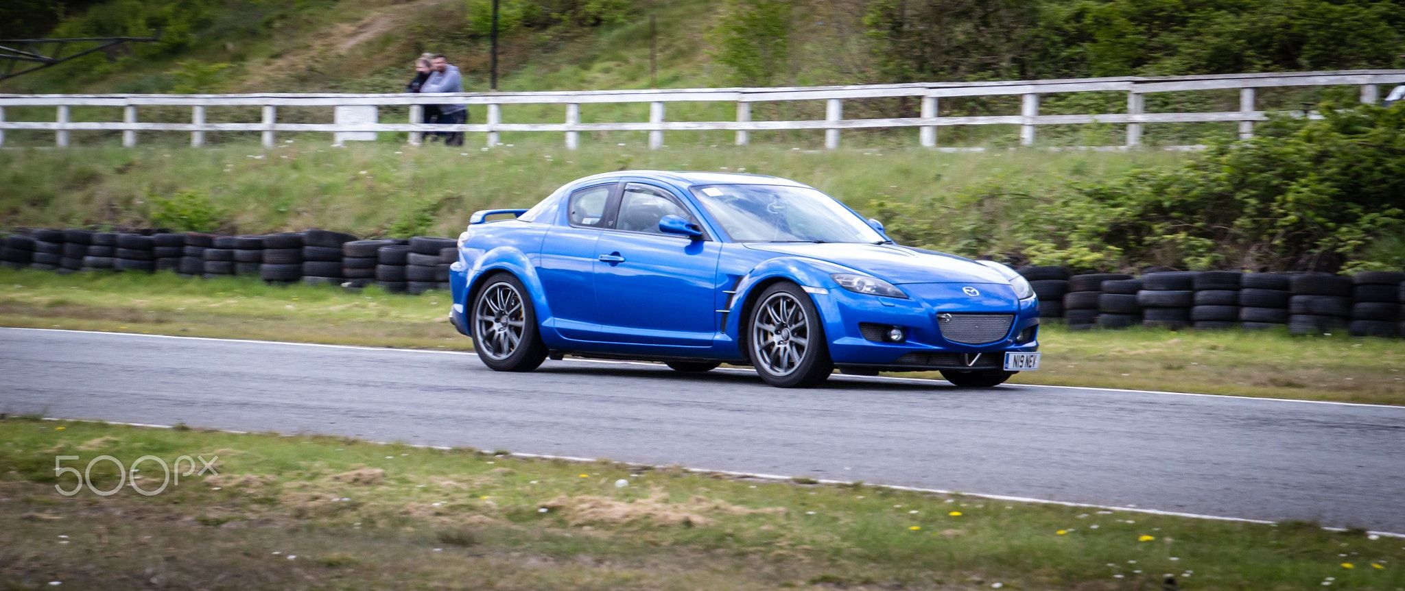 Mazda Rx 8 I Mazda Rx 8 Taken At The Three Sisters Race Circuit Rh  Pinterest Com New Mazda RX  9 Mazda RX 9 Release Date