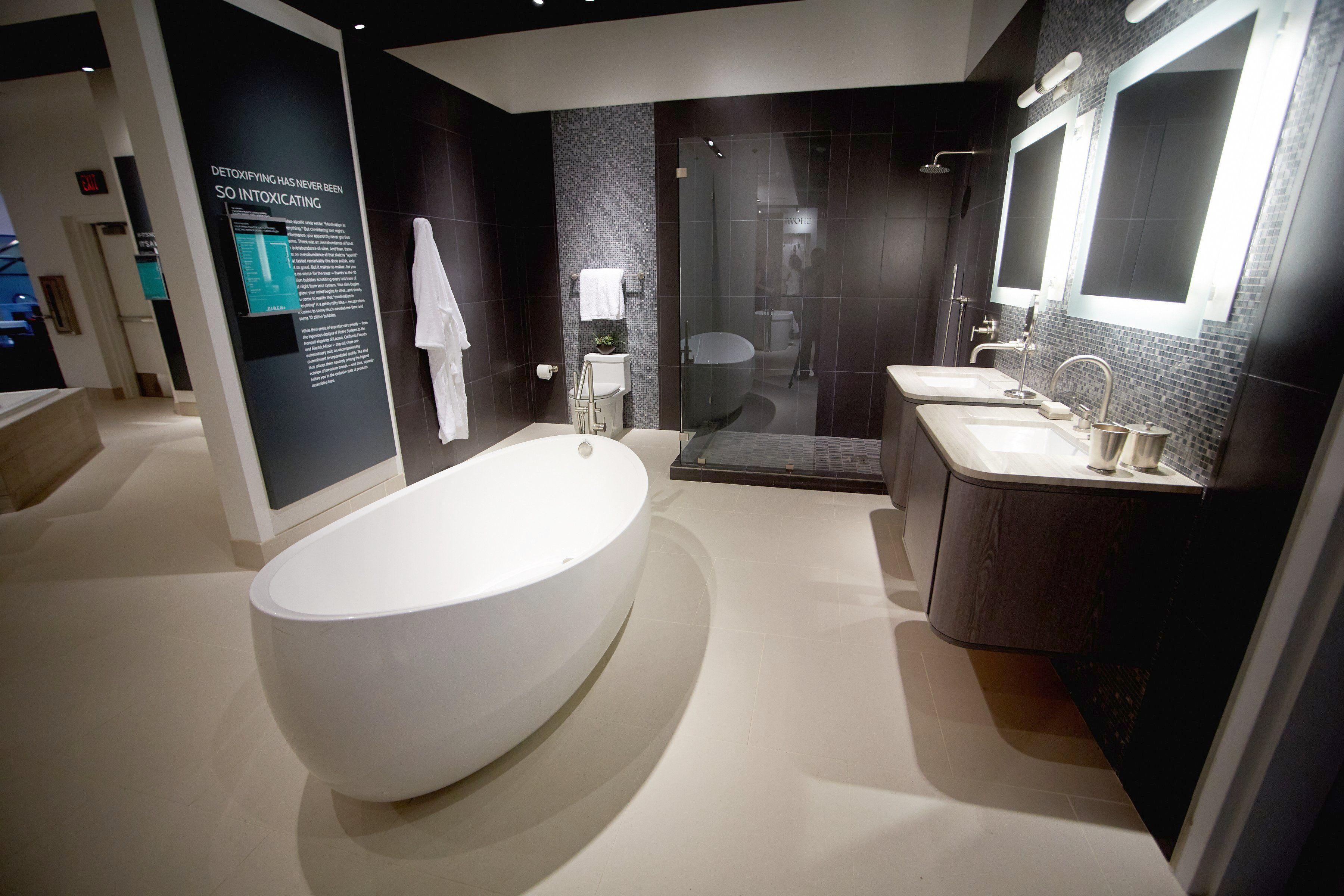 Cool Bathroom Vanities San Diego , Fancy Bathroom Vanities San Diego 69 In  Interior Designing Home