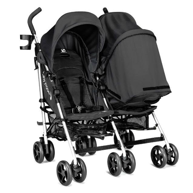 46+ Best double stroller wirecutter info