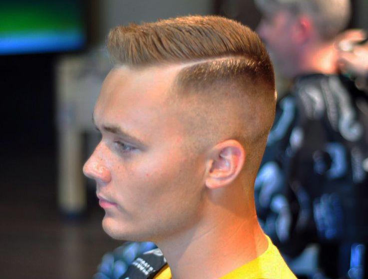 Haircut | Tagli di capelli, Capelli