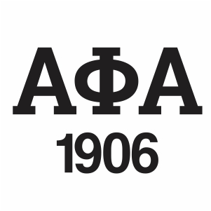 Alpha Phi Alpha 1906 Download All Types Of Vector Art Stock Images Vectors Graphic Online Today Wide Range Of Vector Art Mega C Alpha Phi Alpha Alpha Phi Phi
