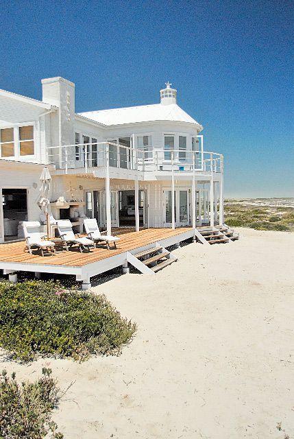 Places To Stay In Florida On The Beach 10 Best Ideas Beautiful Beach Houses Dream Beach Houses Beach House Decor