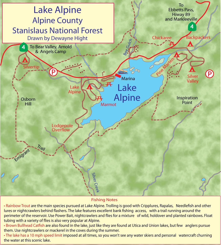 Pin By Lisa Neill On Fishin In 2020 Lake Shastina Folsom Lake Klamath River
