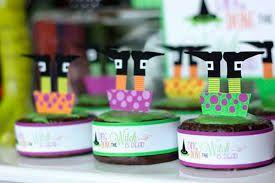 ideas para decorar dulceros - Buscar con Google