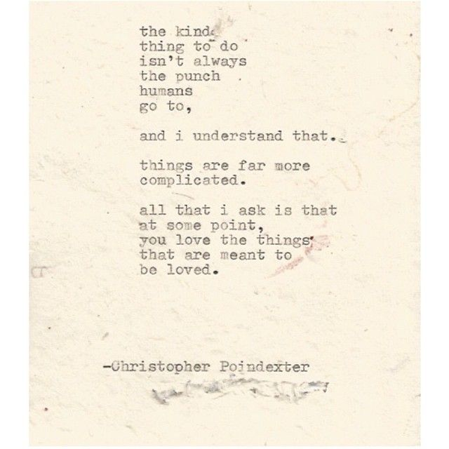 The Blooming of Madness poem #203 written by Christopher Poindexter