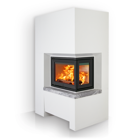 Jotul S71 Wood Burning Stove Modern Wood Burning Stoves Wood