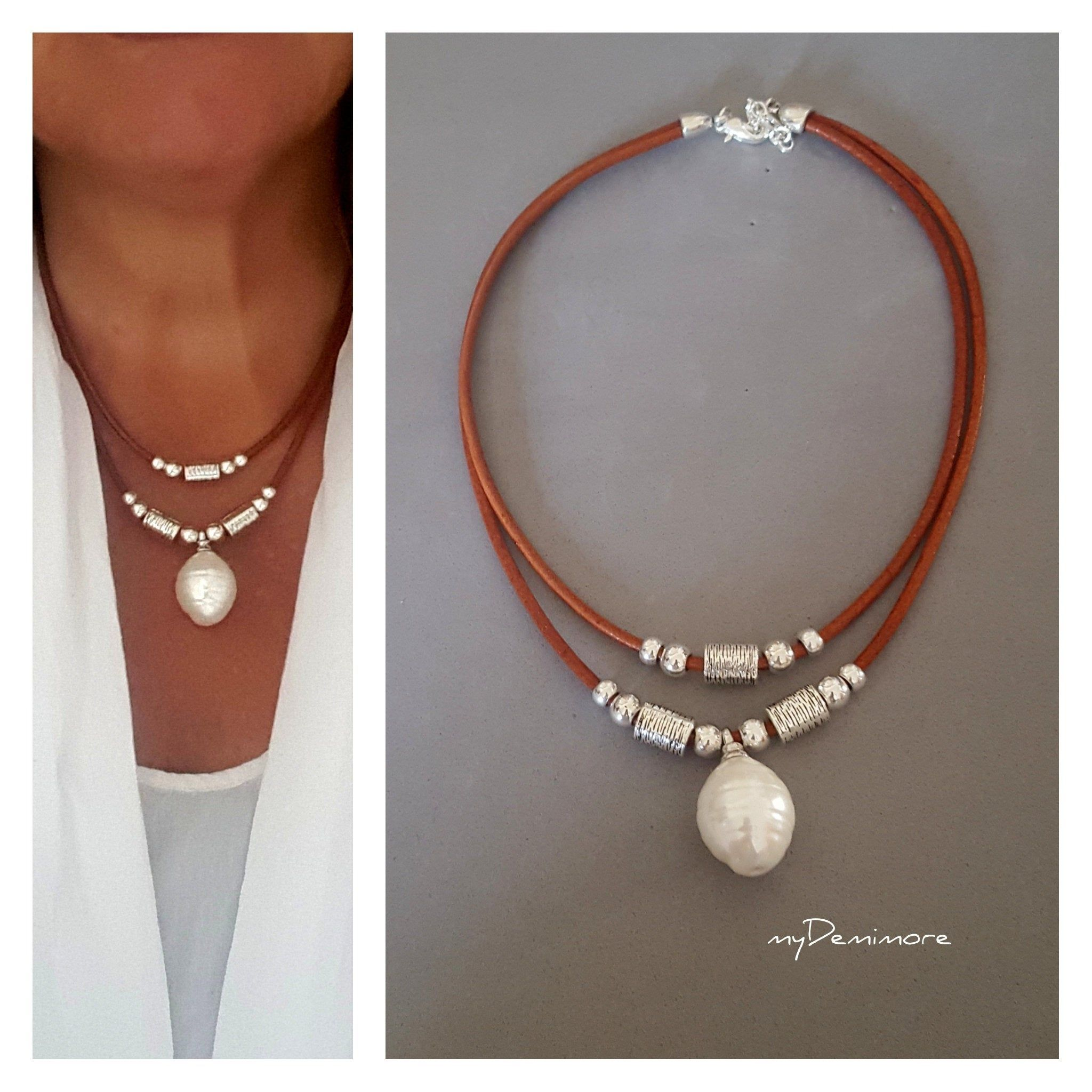Photo of #double #Drop #gift #girlfriend #Ideas #Leather