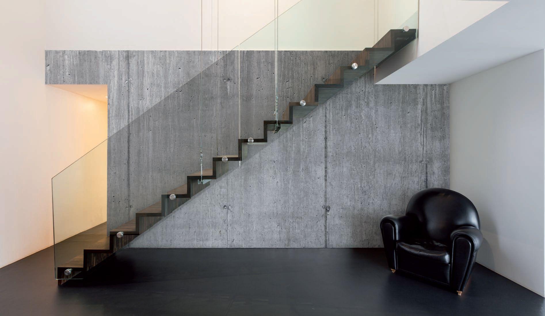 Concrete Slab Mural Wallpaper By Walls Republic M8992 Part 84