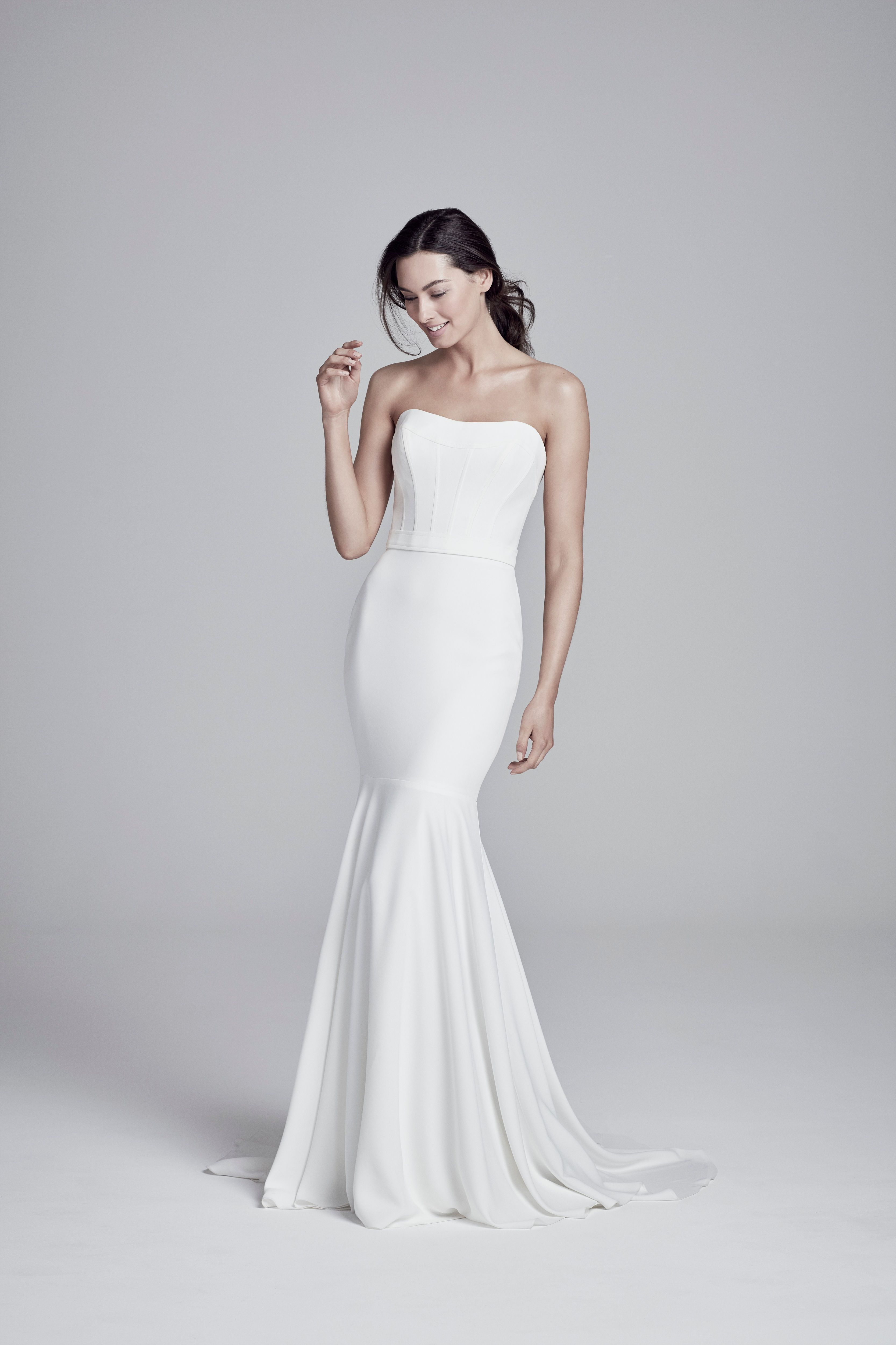 The wedding alist suzanne neville the collection selene