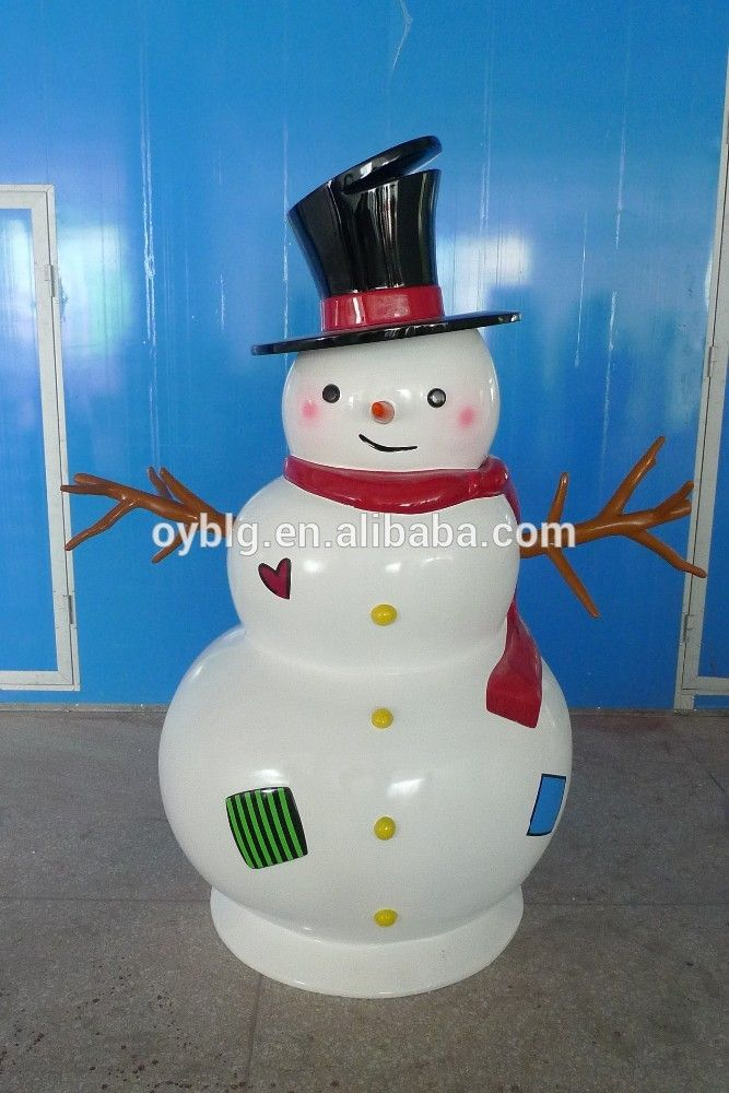 190cm Large Outdoor Christmas Snowman Decorations Buy Large Snowman Decorations Christmas Snowman Outdoor Snoqman Decorations Product On Alibaba Com Novyj God