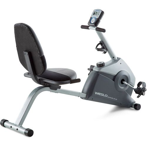 Pin By Misha Genesis On Getting Fit Biking Workout Best Exercise Bike Bicycle Workout
