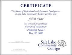 Image result for experience certificate sample in word format image result for experience certificate sample in word format spiritdancerdesigns Image collections