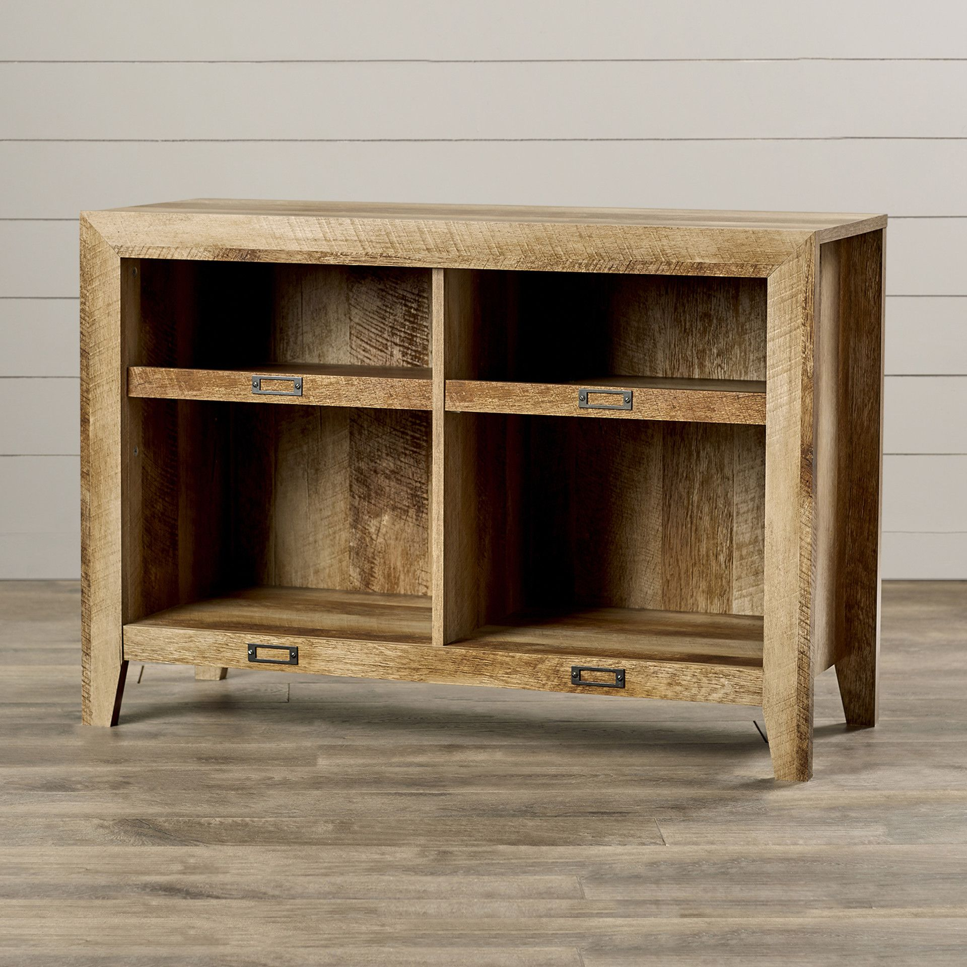 Lark manor cyril tv stand condo ideas pinterest tv stands and