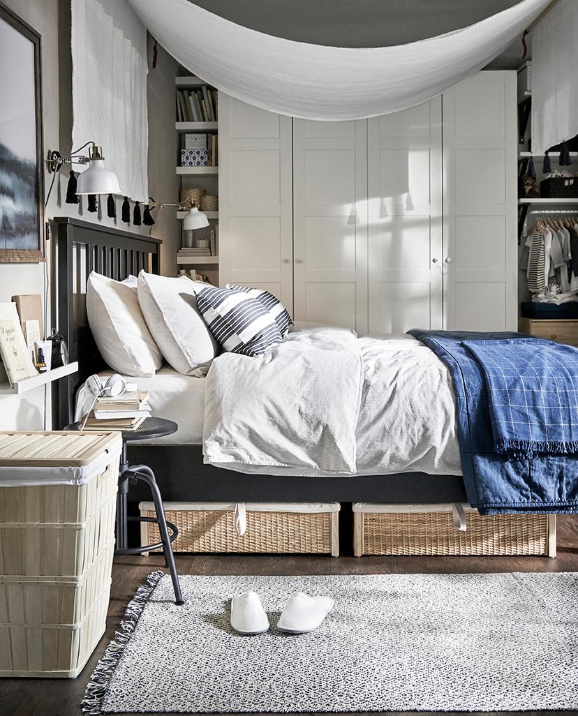IKEA FAVOURITES 2020 decoración, ideas para la casa, On top