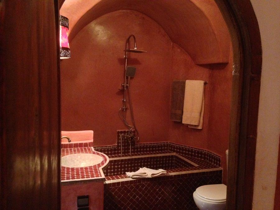 Orientalisches Bad bildergebnis für orientalisches bad bad