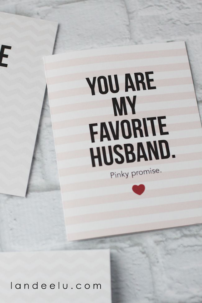 image relating to Free Printable Valentine Cards for Husband known as 20 Humorous Valentines Working day Playing cards Valentines Working day