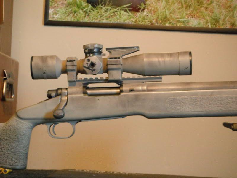 Sniper Kill One Terrorize A Thousand おしゃれまとめの人気