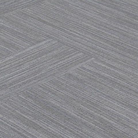 Save On Inseam Hipster Modular Carpet Tiles On Sale Basement