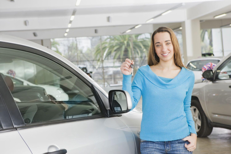 Leasing a car a good financial decision car loans car