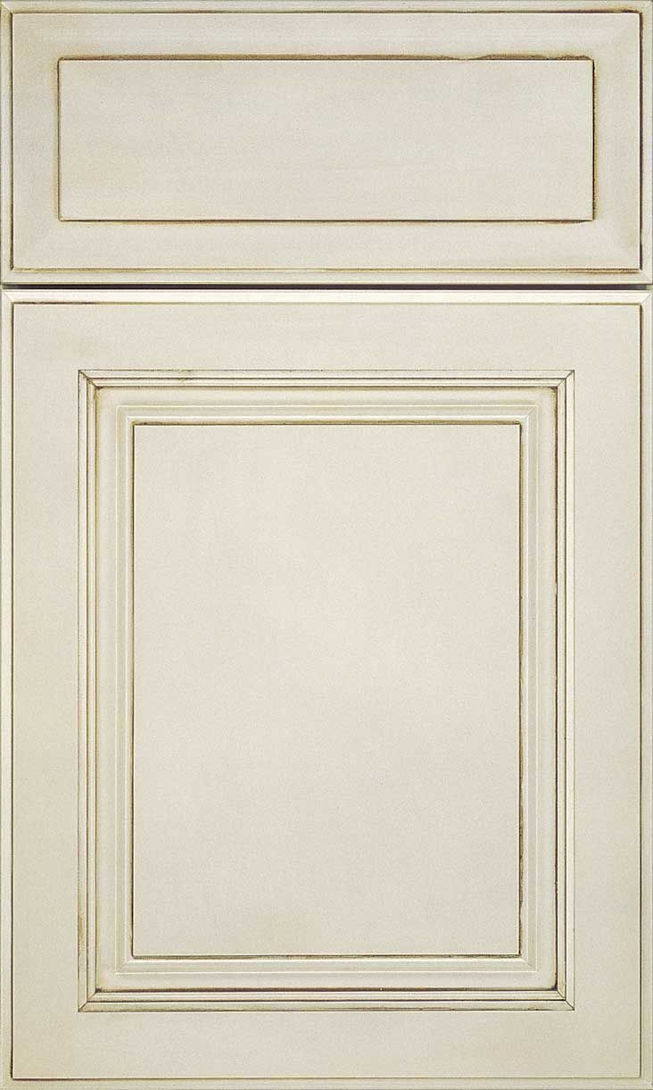 I want to paint my cabinets this toasted almond color. Any ...