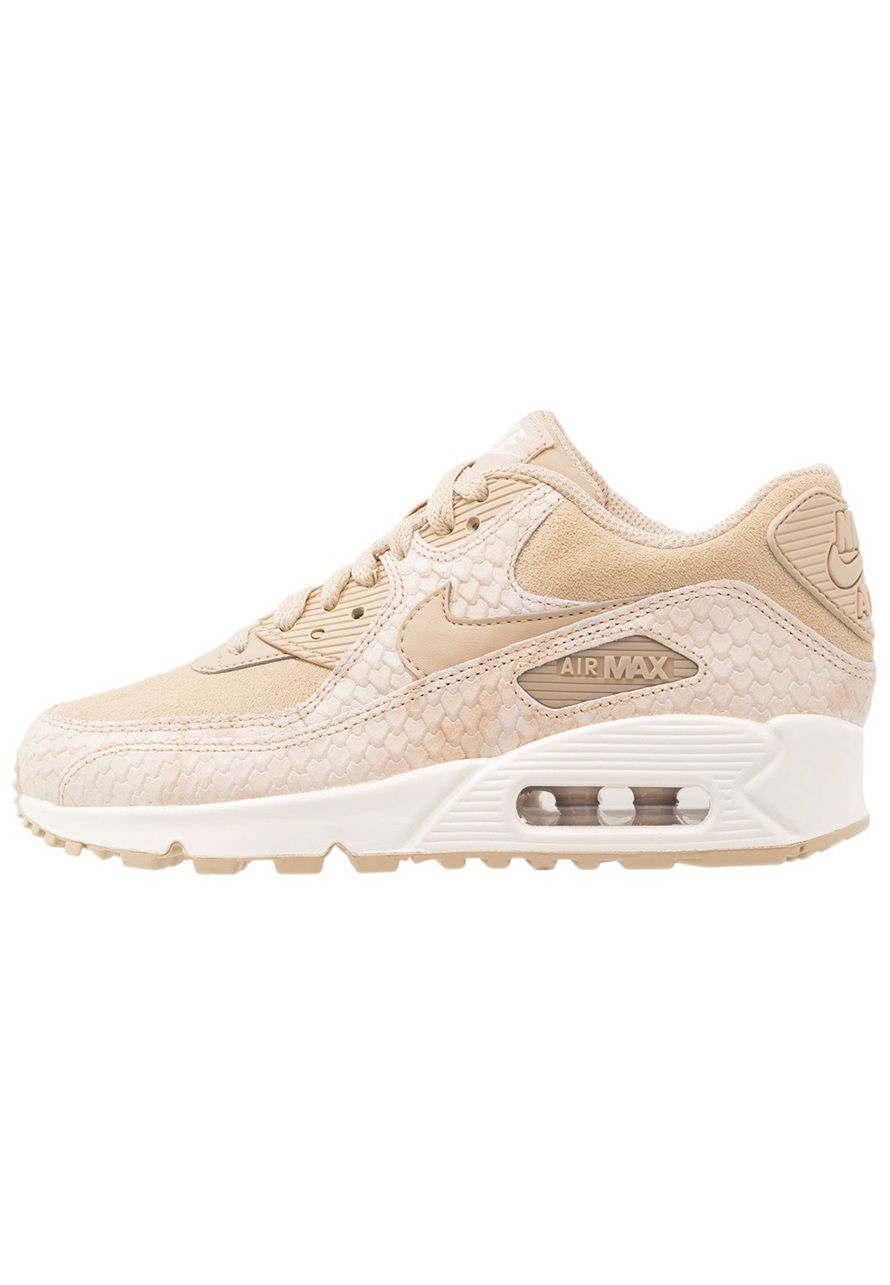 pretty nice ce3a8 80d2a tenis nike para mujer, tenis nike mujer blancos, tenis nike mujer negro,  zapatos nike mujer 2019, tenis nike mujer rosas, tenis nike mujer air max,  ...