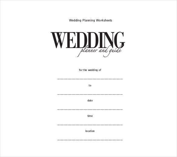 wedding itinerary template wedding itinerary template 44 free