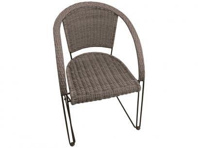 Cadeira de Balanço Mor Adulto - Lisboa com as melhores condições você encontra no Magazine Edmilson07. Confira!