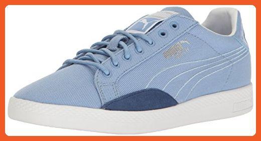 Puma shoes women, Hockey shoes