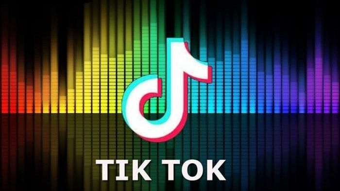 Download TikTok APK Latest Version [Updated] Teknoloji