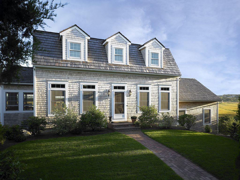 Provincetown real estate cape cod