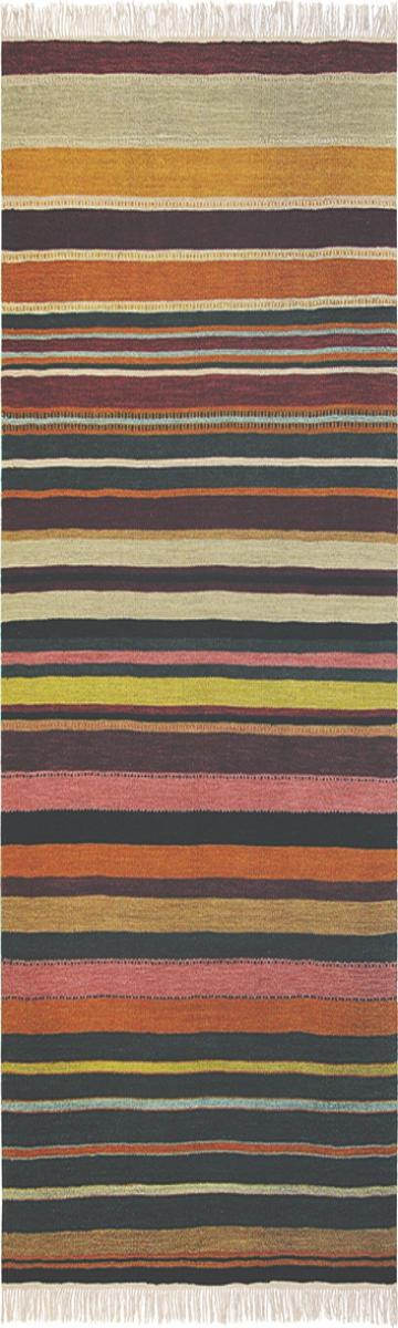 Teppich Kashba Splendid BC-48603