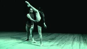 Resultado de imagem para bailarinos portugueses