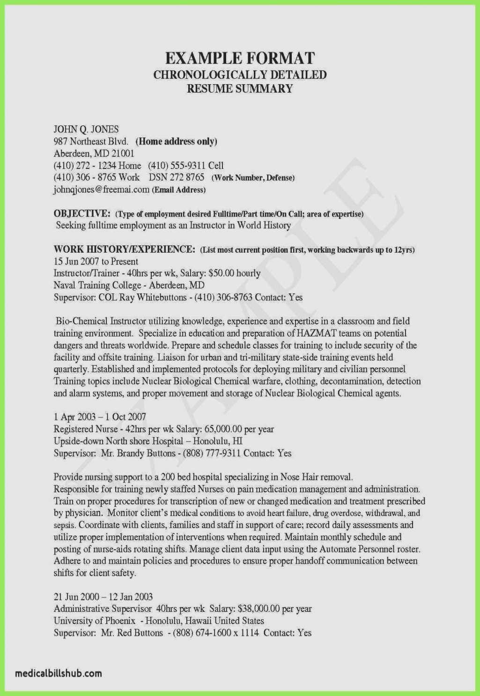 resume builder app ios in 2020 Resume skills, Resume