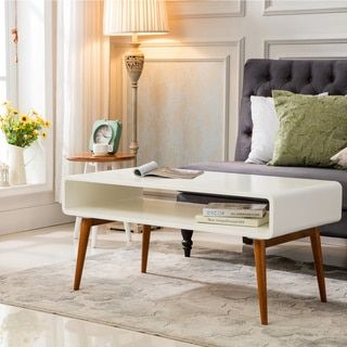 Get free furniture online