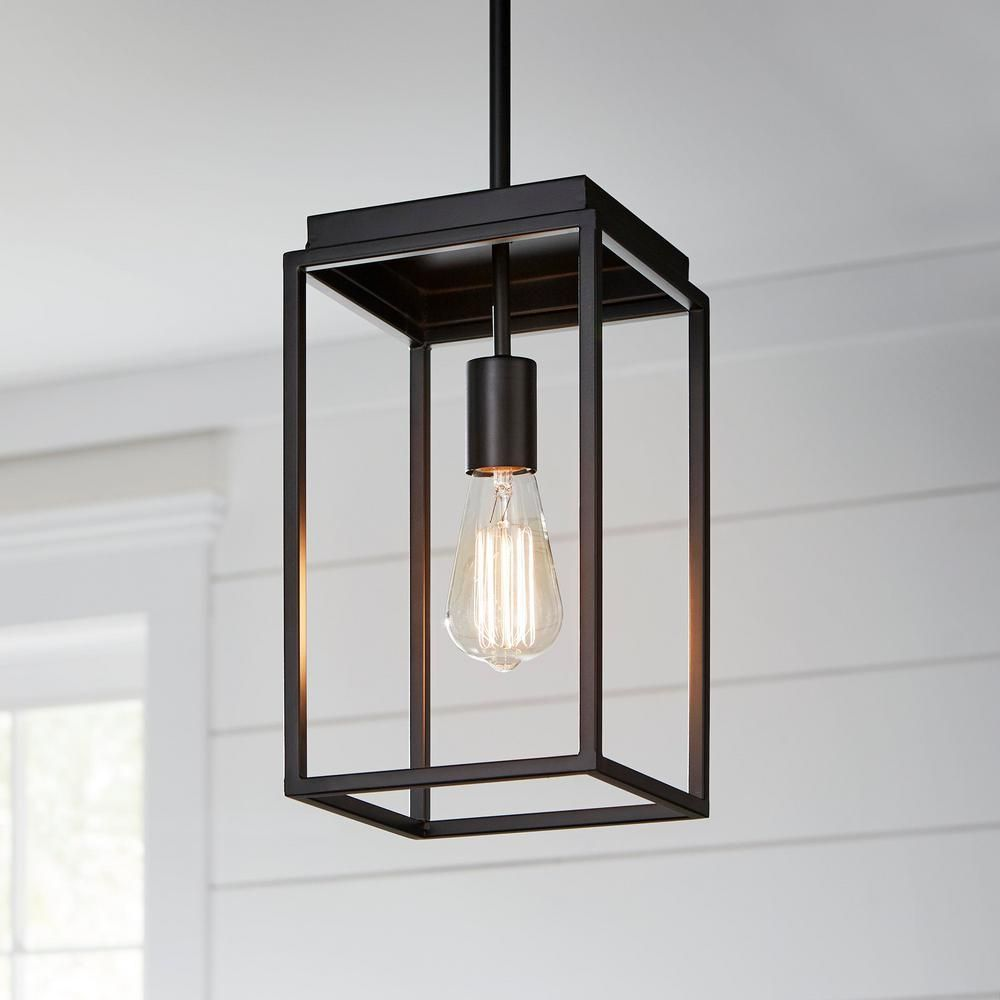 Homedecoratinglights In 2020 Farmhouse Pendant Lighting Pendant Lighting Black Pendant Light