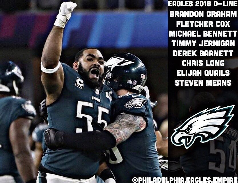 Philadelphia Jobs Near Me 2020 Philadelphia Eagles Fans Go
