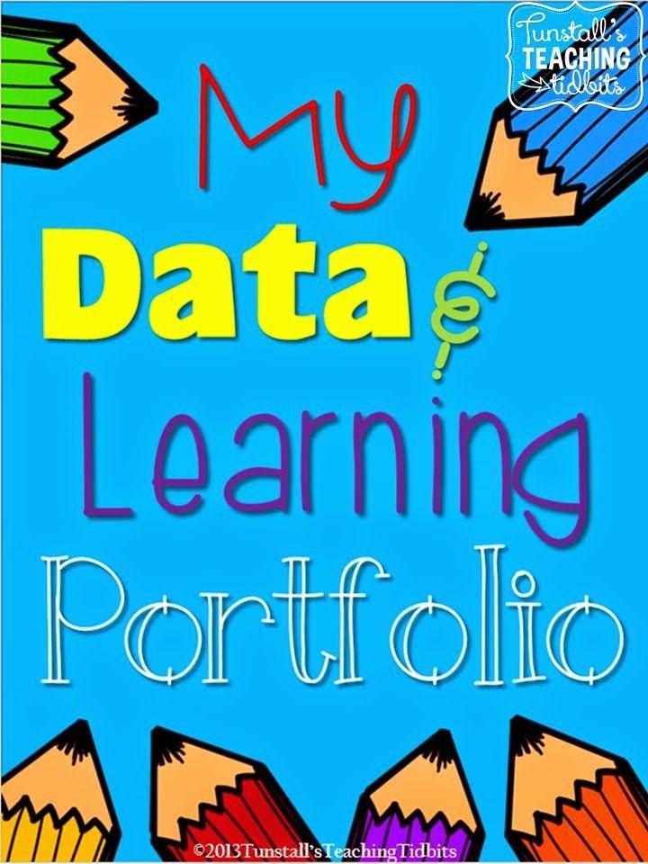 Collaborative Classroom Data ~ Kick start guided reading kinderland collaborative