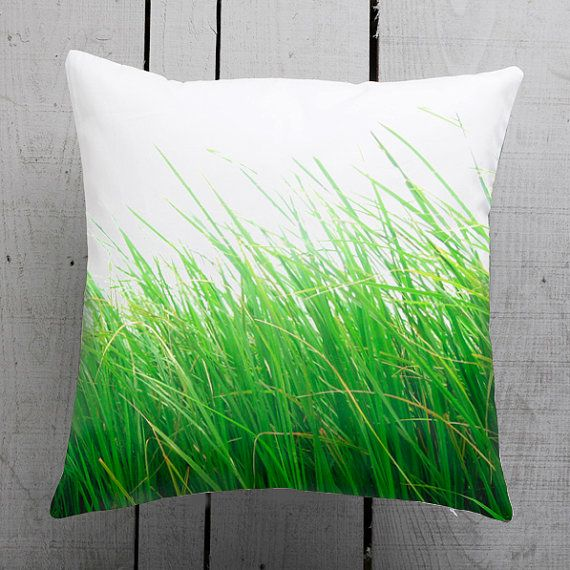 #pillow #green #cover #homedecor #housewares