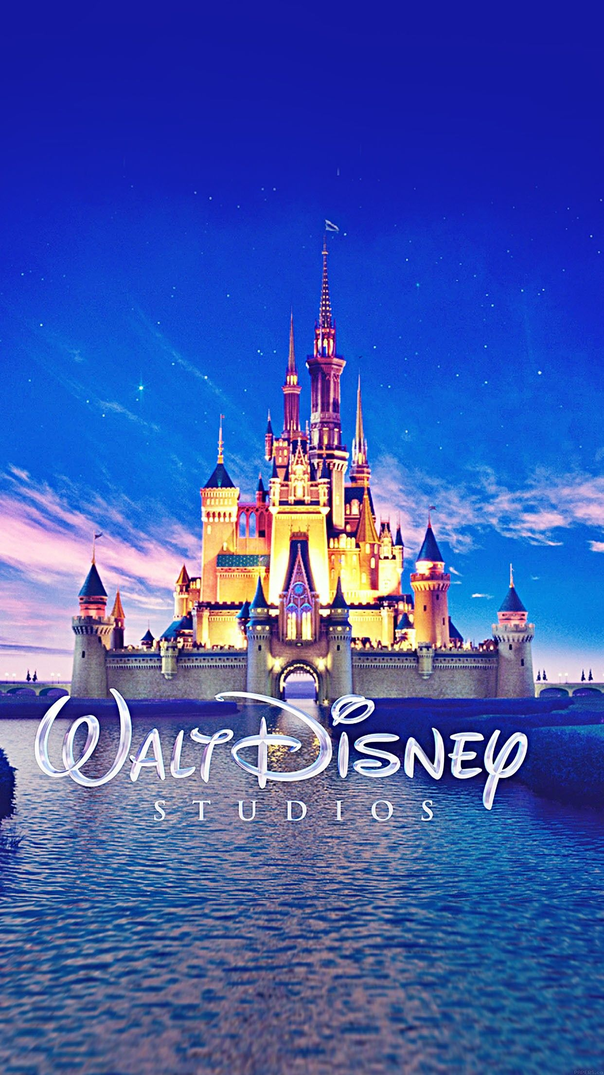 Best Wallpapers For All Iphone Retina Disney Castle Wallpaper Iphone Disney Disney Wallpaper Walt Disney Castle