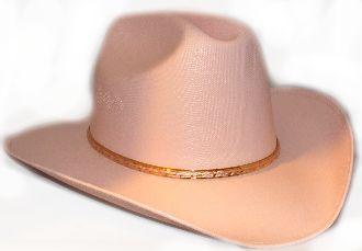 a9f4e57705600 child cowboy hat