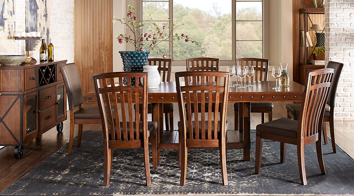 Affordable Dining Room Sets For Saledining Sets With Tables And Cool Sale Dining Room Furniture Inspiration