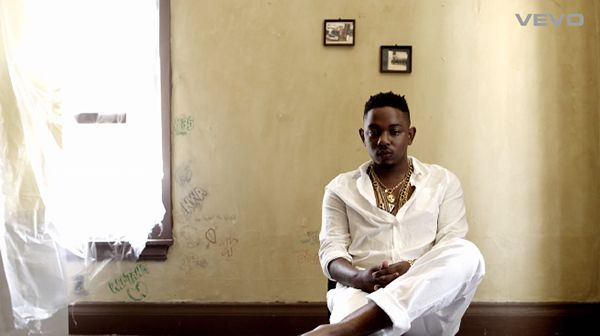 Kendrick Lamar Kendrick Lamar Kendrick Kendrick Lamar Swimming