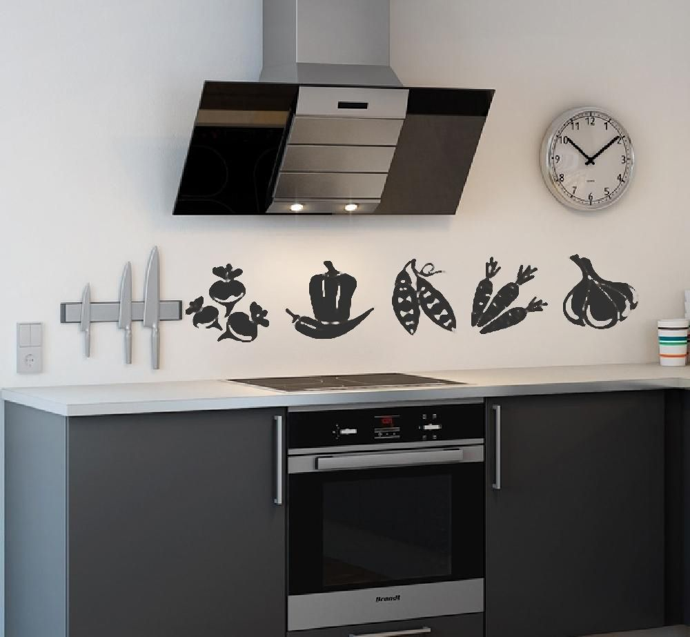 1000  images about stickers   cuisine / kitchen on pinterest ...